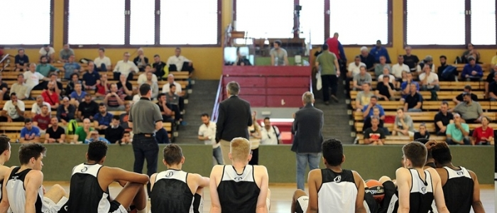 Final Four International Coaches Clinic a growing success (2)
