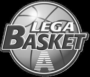 Lega-Basket