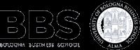 bologna-business-school